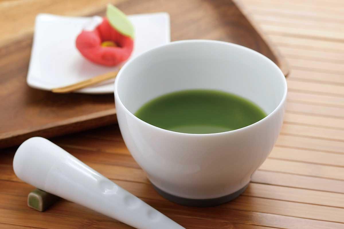 お茶挽き香房.jpg